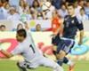 Argentina 7-0 Bolivia: Messi, Aguero star