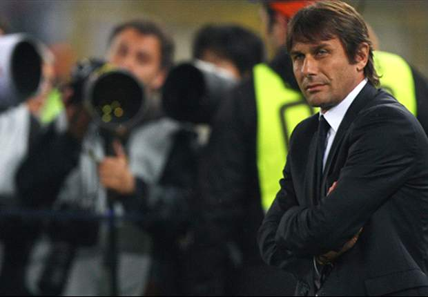 Conte willing to consider plea bargain to reduce ban in Scommessopoli scandal - report