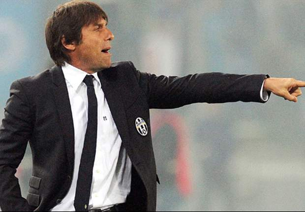 Conte to be questioned over match-fixing scandal on Friday