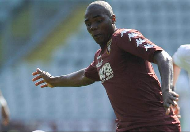 Juventus join race to sign Ogbonna