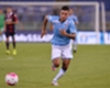 'Lazio wil Cerci voor Kishna'