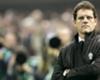 Capello: Juventus Tak Punya Saingan