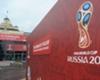 Russlands Nationalmannschaft: Es ist fünf vor zwölf
