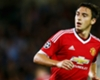 Darmian: Man Utd must finish in top four
