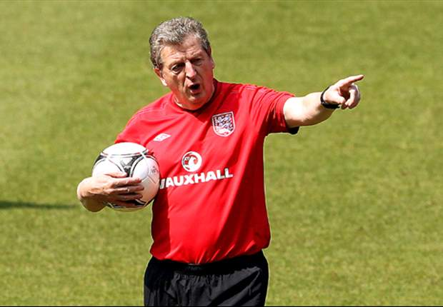 Norway - England Preview: Roy Hodgson looking for winning start as national coach in Euro 2012 warm-up