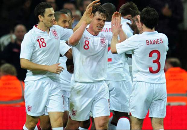 All the best Euro 2012 offers from Goal.com's bookmaking partners