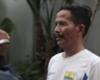 Djanur Konsentrasi Hadapi Semen Padang