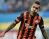 Liverpool-doelwit Teixeira trekt naar China