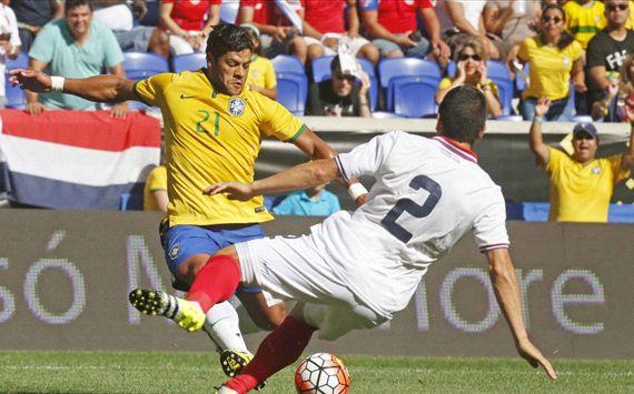 report brazil 1 0 costa rica goal