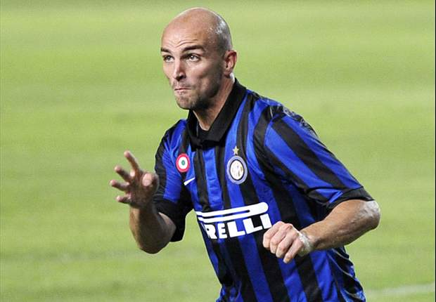 Cambiasso: Inter cannot afford to have another bad season