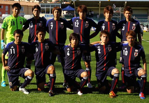 Kagawa left out of Japan's provisional Olympic roster but Miyaichi makes the cut
