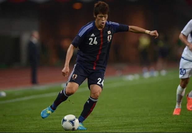 Hannover and Kashiwa Reysol reach agreement on Japanese defender Hiroki Sakai