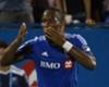 Drogba nets hat trick in first MLS start