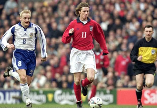McManaman parle de Gareth Bale