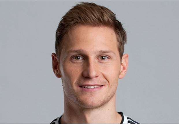 Howedes content with victory over Greuther Furth