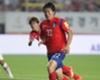 Lebanon vs. South Korea: Visitors set to continue goal-scoring form