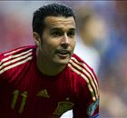 Betting Preview: Macedonia - Spain