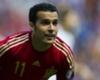 Pedro: Italia Lawan Yang Sulit
