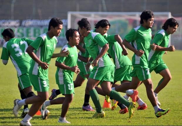 Lupakan Konflik, AFC Bakal Verifikasi Klub Indonesia