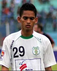 Rahmad