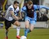 OFFICIAL: Darren Meenan to join Shamrock Rovers