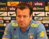 Dunga amenaza al R.Madrid por Marcelo