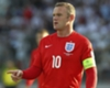 Ferdinand praises Rooney's record