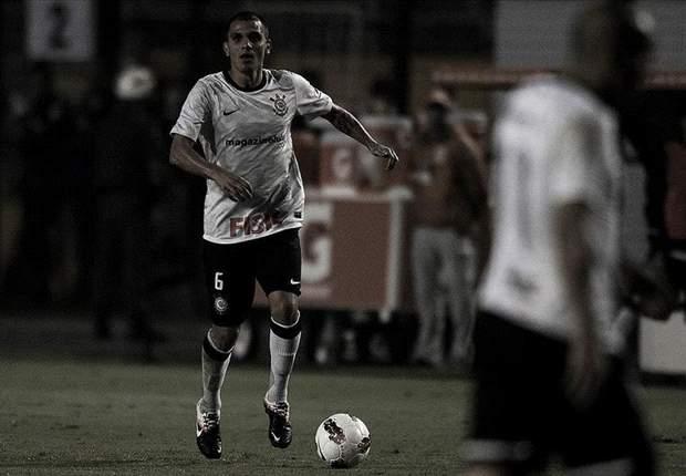 Corinthians 2 x 1 Mogi Mirim: titulares voltam com vitória no Paulista