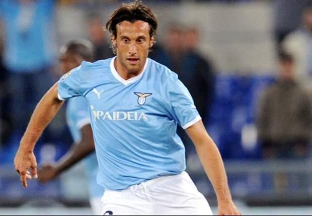 Kapten Lazio Ditangkap, Rumah Antonio Conte Digeledah
