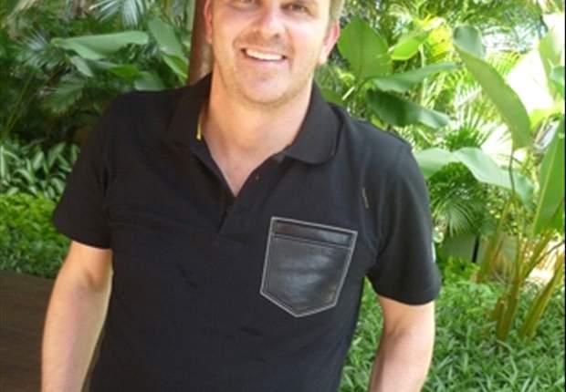 EKSKLUSIF - Didi Hamann: Pemecatan Kenny Dalglish Tidak Mengejutkan