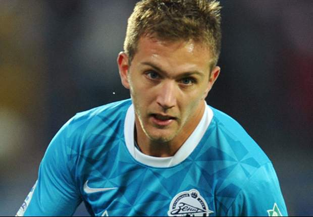 Prandelli left to pick up the pieces as betting scandal robs Italy & Euro 2012 of Criscito