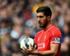 Can targets Liverpool title