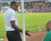 Super Eagles must dominate Swaziland