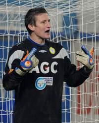 Tomas Grigar, Czech Republic International