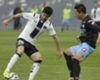 "Jaime Valdés: ""Quiero ir a San Lorenzo"""