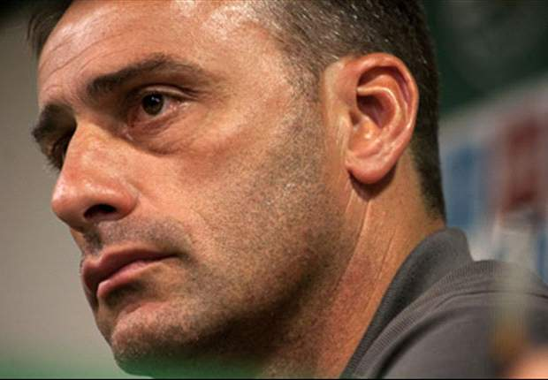 Paulo Bento: Portugal will not change strategy