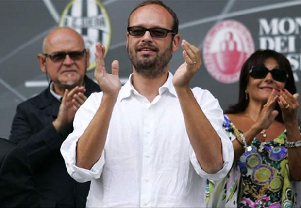 Scommessopoli, la Commissione Disciplinare accoglie le nuove richieste di Palazzi: il Siena partirà ufficialmente da -6. Chiesto il -4 per il Novara