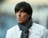 VIDEO: Germany not traumatised by Italy - Euro 2016 in 60