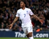 Hodgson: Sterling can win 100 caps