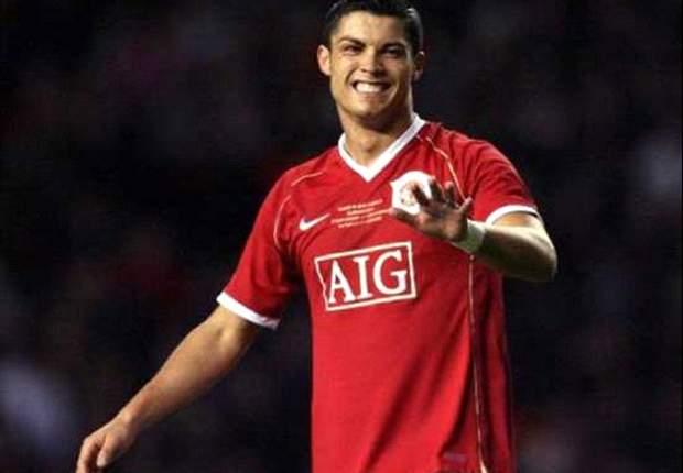Las Parodias y el ofrecimiento de Ronaldo al Barcelona