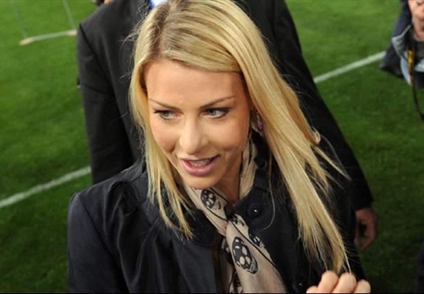 Barbara akan ubah AC Milan.