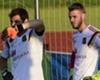 De Gea oder Casillas: Del Bosque lässt Torwartfrage offen