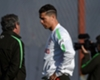"Portugal, Santos : ""Ronaldo est plus important au Portugal qu'au Real"""