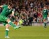 Best FIFA 16 Ireland XI