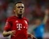 Rafinha a doubt for Bayern's clash with Hamburg