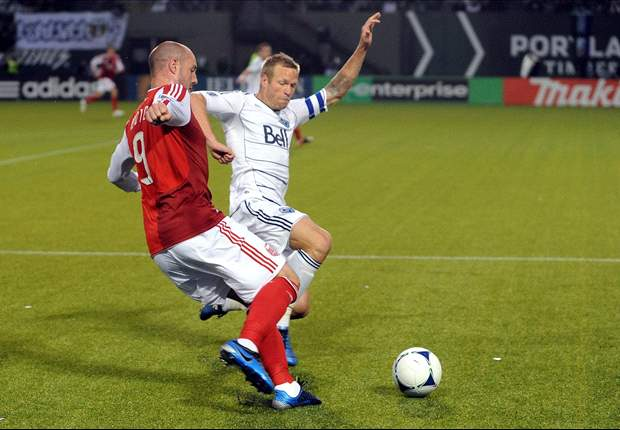 Jay DeMerit Journal: The life of an MLS player