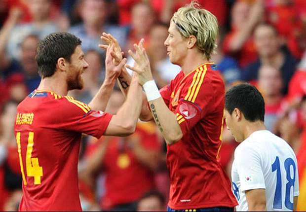 Torres: I value my place more after being on the outside