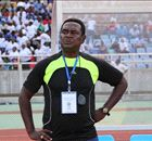 Tanzania to offer coach full contract