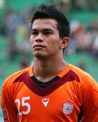 Deny Safryanto
