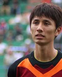 Kwon Jun